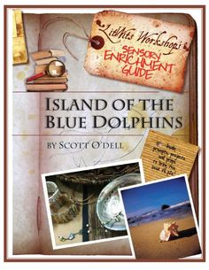Island of the Blue Dolphins on Pinterest | Dolphins ...