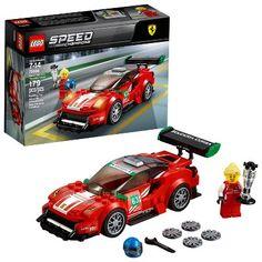 Best 25+ Lego speed champions ideas on Pinterest   Lego ...