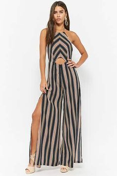 0e475bcba8 41 Best Rompers   Jumpsuits images in 2019