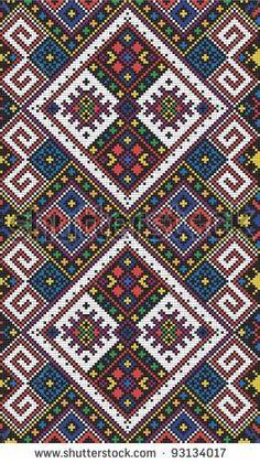 359da87c49b8a82a8e9e76854440064d.jpg 264×470 pixels