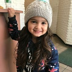 Baby girl mixed children 27 Ideas for 2019 Cute Little Baby Girl, Cute Baby Girl Pictures, Baby Girl Images, Baby Love, Cute Girls, Cute Babies, Girly Pictures, Foto Gif, Cute Kids Photography