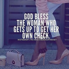 New quotes life work poster ideas Boss Lady Quotes, Babe Quotes, Badass Quotes, Girly Quotes, Queen Quotes, New Quotes, Woman Quotes, Great Quotes, Motivational Quotes