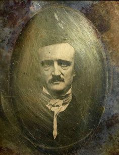 10 Surprising Facts About Edgar Allan Poe. Very interesting stuff.......Edgar Allan Poe also had Bipolar Disorder....I can relate.♥