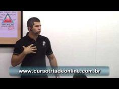 Intensivão Raciocínio Lógico - Professor ALESSANDRO RAMALDES