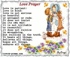 prayer for teen girls - Yahoo Image Search Results Love Poems For Girlfriend, Poems For Your Boyfriend, Prayer For Boyfriend, Birthday Message For Boyfriend, Poems About Family Love, Love My Family Quotes, True Love Poems, Nice Quotes, Christian Birthday Prayer