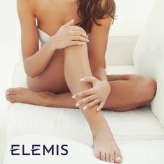 Elemis Body