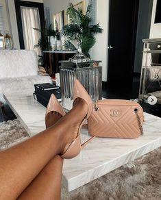 """Moodboard for Luxurious Black Girls"" Boujee Lifestyle, Luxury Lifestyle Fashion, Classy Aesthetic, Black Girl Aesthetic, Bougie Black Girl, Jackie Aina, Luxury Girl, Black Luxury, Luxe Life"