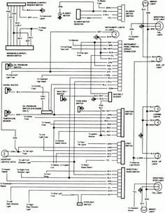 42 Best 86 Chevy 4x4 images   Chevy, Chevy 4x4, Chevy trucks  Camaro Headlight Wiring Diagram on 86 camaro drive shaft, 86 camaro body, 86 camaro headlights, 86 camaro fuse diagram, 86 camaro radio wiring, 86 camaro brochure, 86 camaro neutral safety switch, 86 camaro alternator, 86 camaro radiator, 86 iroc camaro wire diagram, 86 camaro motor, 86 camaro exhaust, 86 camaro seats, 86 camaro transmission, 86 camaro fuel tank, 86 camaro engine, 86 camaro relay, 86 camaro wheels, 86 camaro parts, 86 camaro electric diagram,
