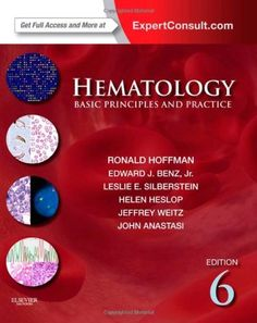 clinical laboratory hematology 3rd edition ebook