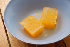 How to Make Kool Aid Ice Cubes: 5 steps - wikiHow