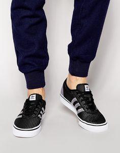 adidas+Originals+Adi+Ease+Knit+Trainers