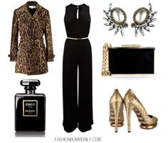 _what-to-wear-NYE-Holidays new year's eve 2012 2013 fashion style outfit ideas