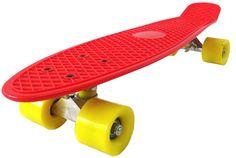 Boss Board Complete Vintage Skateboard