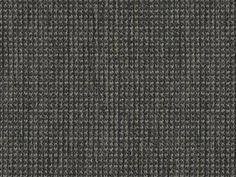 Sherrill+34272+SILERTON+CHARCOAL+-+Sherrill+Furniture+-+Hickory,+NC,+SILERTON+CHARCOAL,Textured+Plain,Blue/Black,Grey,S,Railroad,TTS+P,VLVT,Sherrill,Current+2/8,34272