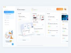 Web Ui Design, Branding Design, Dashboard Ui, Job Opening, Name Tags, Ui Kit, User Interface, Boards, Management
