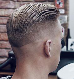 nomadbarberbln-fade-no-fade-haircut