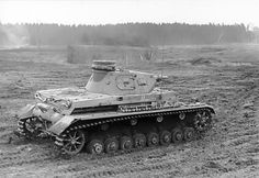 Bundesarchiv Bild 101I-124-0211-18, Im Westen, Panzer IV - Tanks in World War II - Wikipedia, the free encyclopedia