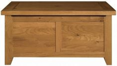 Blanket Box, Blanket Chest, 34c, Hope Chest, Vermont, Wooden Boxes, Storage Solutions, Contemporary Style, Storage Chest
