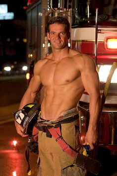 Commit Skinny sexy firefighter images situation familiar