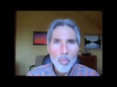 Cancer is Not a Disease - Interview with Paul Nison