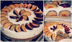 PicMonkey Collage90 I Foods, Tiramisu, Camembert Cheese, Ethnic Recipes, Cream, Pie, Tiramisu Cake