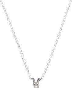 3beb1f9739bc Karen Walker Rabbit Pendant Necklace Jewellery Latest Jewellery