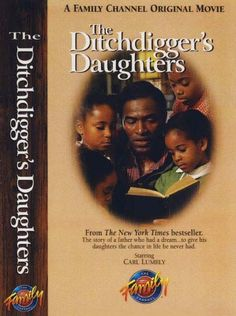 the ditch diggers daughters | The Ditchdigger's Daughters DVD