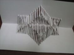 Kirigami 10
