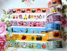 http://www.namisupplies.fi/product_thumb.php?img=images/kuvat/teipit.JPG=300=230 1e/ rulla, kaikki on söpöjä