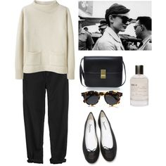 Essential Buying Guide for your Summer Minimalist Capsule Wardrobe Komplette Outfits, Casual Outfits, Fashion Outfits, Fashion Tips, Capsule Wardrobe, Mode Style, Style Me, How To Have Style, Outfit Des Tages
