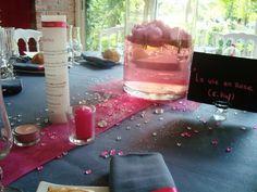 Mariage en rose et gris de Lovely Day Création | Foto 0