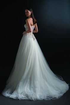 737ef988408b6 Inbal Dror Pure : Available exclusively in Australia at Helen Rodrigues,  Sydney 2 9904 5700