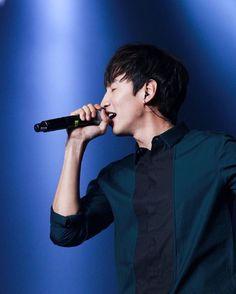 Running Man Race Start Special Tour Live in Nanjing Lee Kwangsoo, Running Man Members, It's Okay That's Love, Kwang Soo, Asian Fever, Korean Shows, Man Lee, City Hunter, I Have A Dream