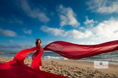 Victoria Beach in Laguna Beach is a beautiful location with a tower attached to the cliff. Great location for Maternity, High School Seniors and Family portraits.