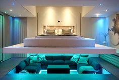 Yo! Home at 100% Design