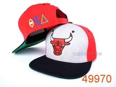 http://www.yjersey.com/nba-chicago-bulls-caps054.html NBA CHICAGO BULLS CAPS-054 Only 24.00€ , Free Shipping!