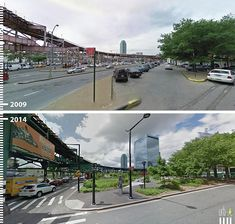 Gallery - Before & After: 30 Photos that Prove the Power of Designing with Pedestrians in Mind - 20