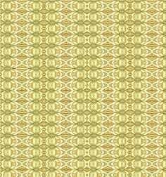 carpet designer aboelazm Enjoy leisurely many designs of carpets, fabrics and floors will feel comfortably when you enjoy the beauty I hope to win my admiration and then be friends http://carpetdesigneraboelazm.blogspot.com/