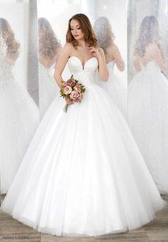 Vestiti Da Sposa Fantastici.537 Fantastiche Immagini Su Abiti Da Sposa Abiti Da Sposa