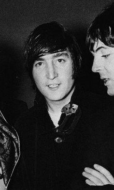 J&P  The Beatles