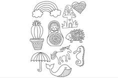Related posts: Teacher Appreciation Week Gift Ideas Fall Leaf Coloring Page – Free Printable and Coloring Contest Día de los Muertos – Day of the Dead Sugar Skull Craft Ideas Personalized Flowers Make a Great Mother's Day Craft and Gift