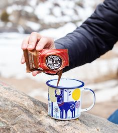 Our most convenient way to burn fat. Instant keto coffee, teas and hot chocolate with the same healthy fat benefits as our creamers. Just add hot water and stir me up buttercup! Brain Boosting Foods, Grass Fed Ghee, Ways To Burn Fat, Mct Oil, Instant Coffee, Fodmap, Buttercup, Healthy Fats, Teas
