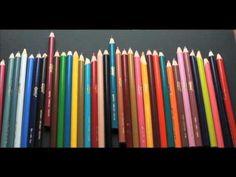 art education philosophy .. love.