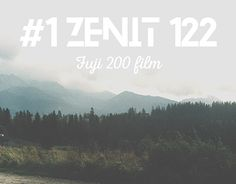 "Check out new work on my @Behance portfolio: ""#1 Zenit122 film Fuji 200 with Helios 44M-4 lens."" http://on.be.net/1ePSmDA"