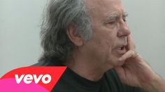 Joan Manuel Serrat - Making Of Antologia Desordenada