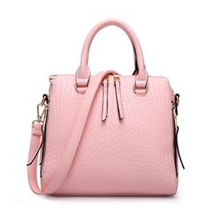 2017 Whole High Quality Women Leather Shoulder Hand Bag On Made In China