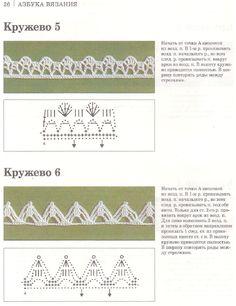 #ClippedOnIssuu from Azvyaz borisova