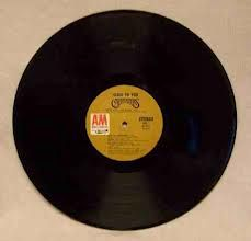 In 1970, Close to You by The Carpenters  http://www.youtube.com/watch?v=VcEKPAKuvgU