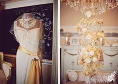 twin-oaks-garden-estate-twin-oaks-wedding-san-marcos-arinab-photography-arina-borodina-bride-wedding-vintage-wedding-photography-san-digo-we...