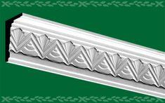 Art Deco Cornice - F Vitale & Sonshttp://www.vitale.com.au/all-categories/ornamental-range/cornices/art-deco-cornice.aspx